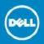 Account Executive - Telco (Emerging Africa) at Dell Nigeria