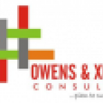 Business Development Manager at Owens and Xley