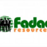 Fresh Jobs at Fadac Resources and Services