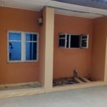2 bedroom flat for rent Lanre St, Ajao Estate, Isolo, Lagos