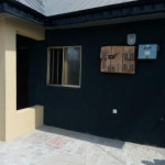 1 bedroom house for rent Badore, Ajah, Lagos