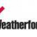 Job Vacancies at Weatherford