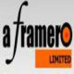 Female Executive Assistant/Personal Assistant to the MD at Aframero Limited