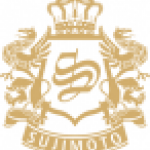 Public Relations (PR) Executive at Sujimoto Construction Limited