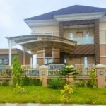 5 bedroom detached duplex for sale Royal Garden Estate, Ajah, Lagos