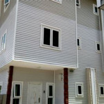 4 Bedroom Townhouse Yaba | Sabo | Alagomeji, Yaba