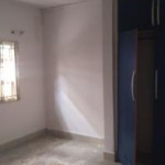 Mini flat for rent Off Omorinre Johnson Street, Lekki Phase 1, Lekki Phase 1, Lekki, Lagos