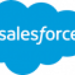 Latest Jobs at Sales Force Consulting