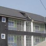 House Port-Harcourt