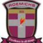 English Studies and Lit. In English Teacher at Roemichs International School