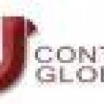 Driver at Contec Global Energy Limited