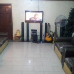 4 bedroom detached bungalow for sale Brentfield Avenue Success Estate By Mountain Of Fire Church  Magboro, Magboro, Ogun