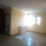 Flat for rent Besides Friends Colony, Agungi, Lagos, Lekki, Lagos