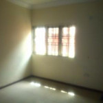 Self contained (single rooms) for rent Beside Friends Colony, Agungi, Lekki, Lagos, Agungi, Lekki, Lagos