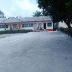 School for sale Aba Road, Port Harcourt, Rivers