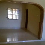 Mini Flat Ilorin South