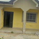 Flat Ilorin South