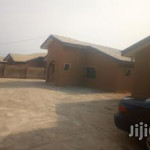 Flat Ilorin West