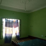 4 bedroom detached bungalow for sale After Fayose Housing Estate, Ado Ekiti, Ado-Ekiti, Ekiti