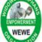 Job Opportunities at Widows and Orphans Empowerment Organisation (WEWE)