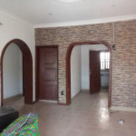 2 bedroom flat for rent Igbo Efon, Lekki, Lagos
