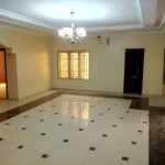3 bedroom flat for rent Private Estate Very Close To Isheri, Magodo, Lagos
