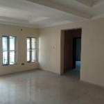 1 bedroom mini flat for rent By Chevron Alternative Road, Chevron Drive, Lekki, Lagos