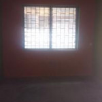 Self contained (single rooms) for rent Chemist, Akoka, Yaba, Lagos
