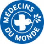 Job Opportunities at Médecins du Monde