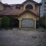 Room Self Contain For Rent Ikeja - Homes for sale and homes