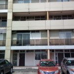3 bedroom house for sale Cluster B, 1004 Estate, Victoria Island (VI), Lagos