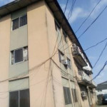 3 bedroom flat for sale Off Muyiwa Opaleye, Aguda, Surulere, Lagos