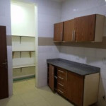 4 bedroom flat for sale Lekki Phase 1, Lekki, Lagos