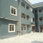 2 bedroom flat for rent Ikate Elegushi, Lekki, Lagos