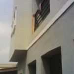 1 bedroom mini flat for rent Near Omole Phase1, Morgan Estate, Ojodu, Lagos