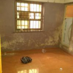 1 bedroom self contained (single rooms) for rent Off Herbert Macaulay Way, Ebute Metta East, Yaba, Lagos