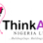 Business Developer at Think Axis Limited
