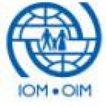 Job Opportunities at the International Organization for Migration (IOM)