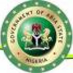 Consultant - Services for the Engagement of Gender Base Violence (GBV) Specialist at Abia State Project Implementation U...