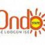 Consultants at The Ondo State Government