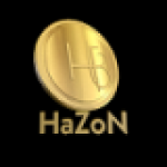 Jobs at Hazon Holdings