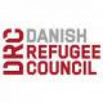 Humanitarian Mine Action Manager at Danish Refugee Council