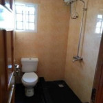 2 bedroom flat for rent Fidiso Estate, Abijo, Sangotedo, Ajah, Lagos