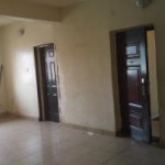 3 bedroom flat for rent Behind Herbert Macaulay Way, Yaba, Alagomeji, Yaba, Lagos