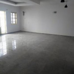 3 bedroom flat for rent Ogunyemi Road, Oniru, Victoria Island (VI), Lagos