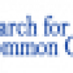 Job Opportunities at Search for Common Ground (SFCG)