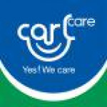 Content Operations Specialist at Carlcare Development