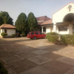 7 bedroom detached bungalow for sale Rayfield, Jos South, Plateau