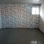 1 bedroom self contained (single rooms) for rent Kekere, Ajah, Lagos