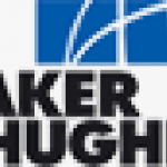 Digital Sales Direct Manager at Baker Hughes
